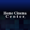 Homecinemacenter.com logo