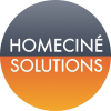Homecinesolutions.fr logo