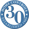 Homecontrols.com logo