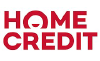 Homecredit.net logo