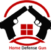 Homedefensegun.net logo