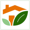 Homegardenpro.com logo