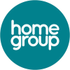 Homegroup.org.uk logo