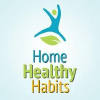 Homehealthyhabits.com logo