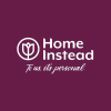 Homeinstead.co.uk logo
