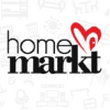 Homemarkt.gr logo
