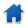 Homemydesign.com logo