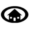 Homeownersnetwork.com logo