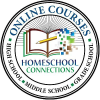 Homeschoolconnectionsonline.com logo