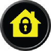 Homesecureshop.co.uk logo
