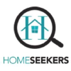 Homeseekers.com logo