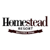 Homesteadresort.com logo