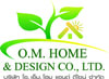 Homethaidd.com logo