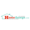 Homethangs.com logo