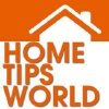 Hometipsworld.com logo
