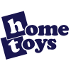 Hometoys.com logo