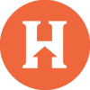 Homewarrantyreviews.com logo