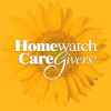 Homewatchcaregivers.com logo