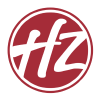 Homezonefurniture.com logo