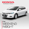 Honda.co.nz logo