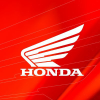 Honda.com.co logo