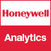 Honeywellanalytics.com logo