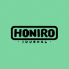 Honiro.it logo