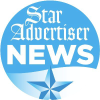 Honoluluadvertiser.com logo