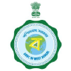 Hooghly.gov.in logo