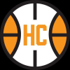 Hoopcoach.org logo