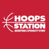 Hoopsstation.com logo