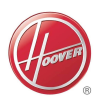Hoover.co.uk logo