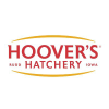 Hoovershatchery.com logo