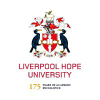 Hope.ac.uk logo
