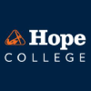Hope.edu logo