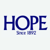 Hopepublishing.com logo