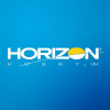Horizonhobby.co.uk logo