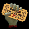 Horrorcultfilms.co.uk logo