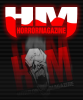 Horrormagazine.it logo