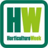 Horticulturejobs.co.uk logo