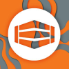 Hostdime.com.co logo