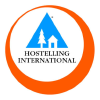 Hostel.is logo