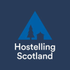 Hostelbookings.net logo