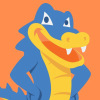Hostgator.mx logo