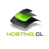 Hosting.cl logo