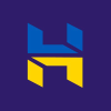 Hostinger.it logo