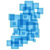 Hostingireland.ie logo