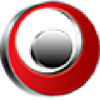 Hostingsource.com logo