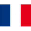 Host My Guest