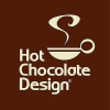 Hotchocolatedesign.com logo